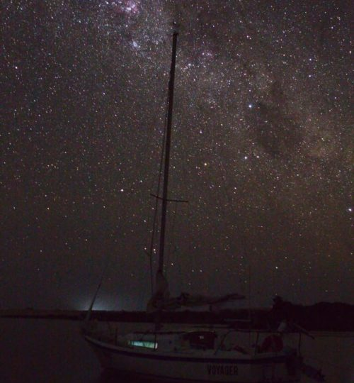 voyager coorong dec 2019 nightscape 1 sm